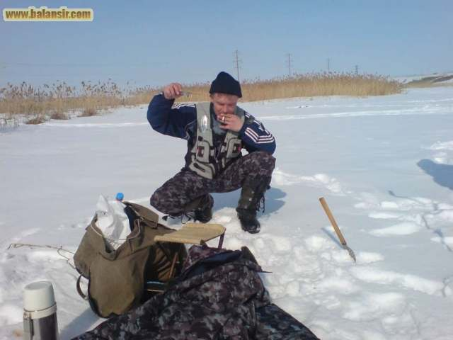 рыбалка на колпино озеро в бурятии