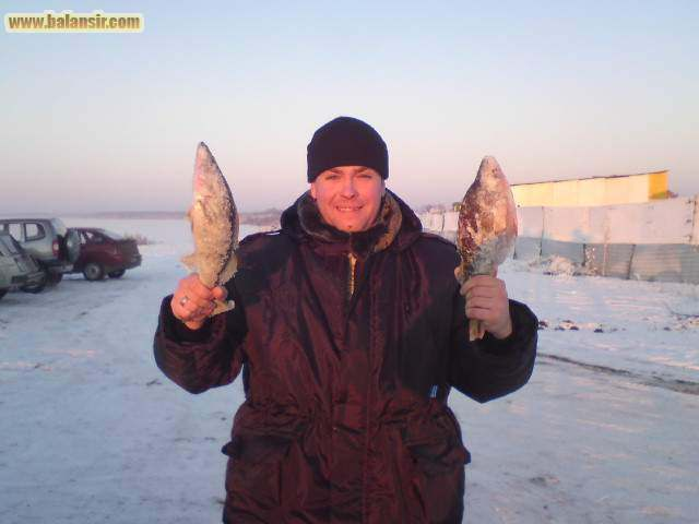 как проехать на берлю на рыбалку
