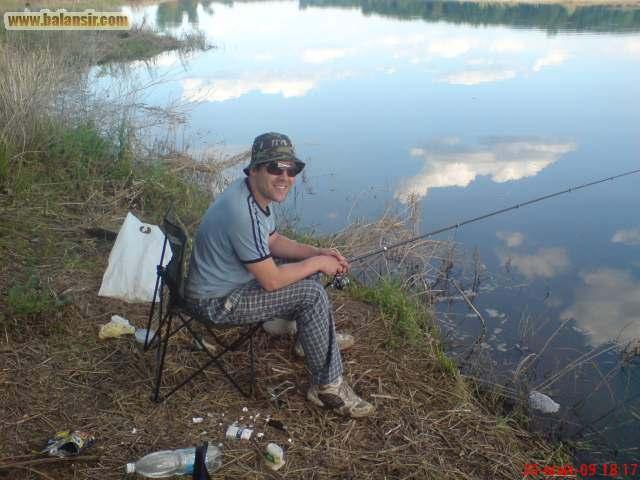 сайты по части рыбалке на тольятти