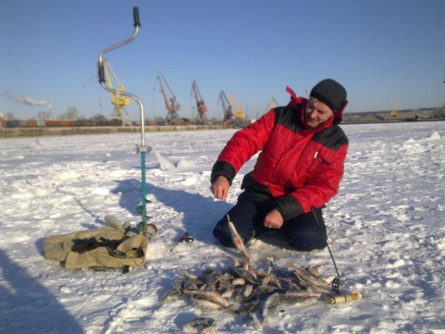 рыбалка в тольятти платная в лопатино