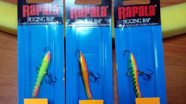 рыболовные магазины в тольятти