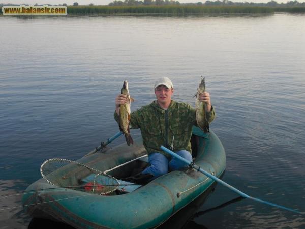 рыбалка в малой рязани видео